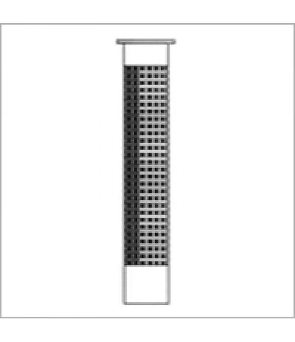 ISOMAT DIBLURI DE PLASTIC PENTRU EPOMAX ANCHOR, 12 X 50 ( 10 buc )
