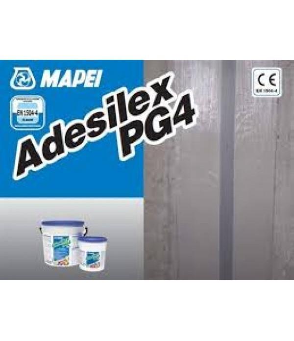 ADESILEX PG4, set predozat 6kg Adeziv epoxidic bic...