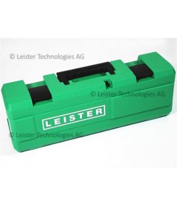 Accesorii Leister 116.586 Cutie de transport pentru Triac S