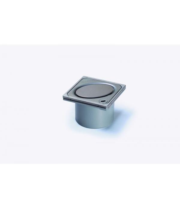 Sifon Design Kessel 27202, Upper section system 10...
