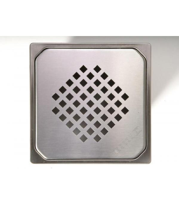 Sifon Design Kessel 27212, KESSEL-Upper section Sy...