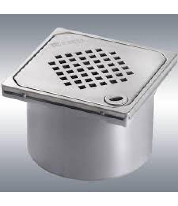 Sifon Design Kessel 27213, Upper section System 10...