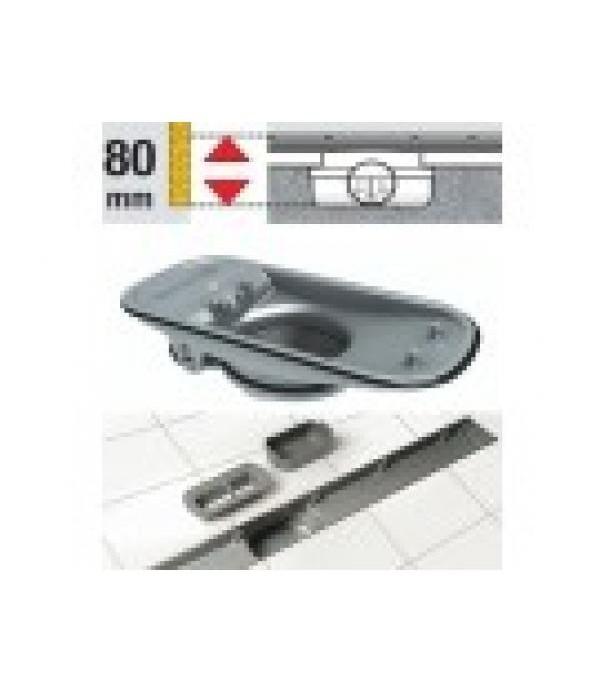 Rigola KESSEL Linearis Compact 45600.62F