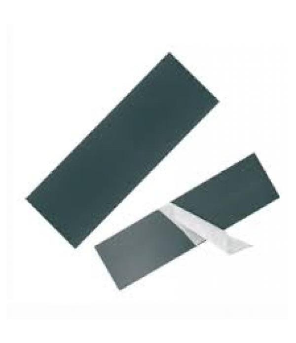 ISOMAT MEGAPLATE, lamela din fibra de carbon 5cm x...