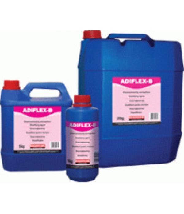 ISOMAT ADIFLEX-B, ADITIV PENTRU MORTARE 10 kg