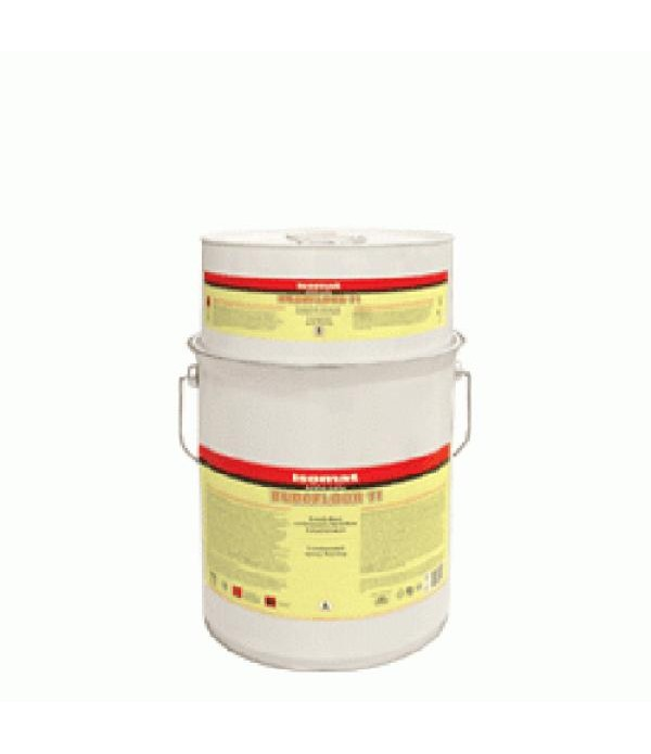 MATERIAL EPOXIDIC ISOMAT DUROFLOOR 11, 16 kg