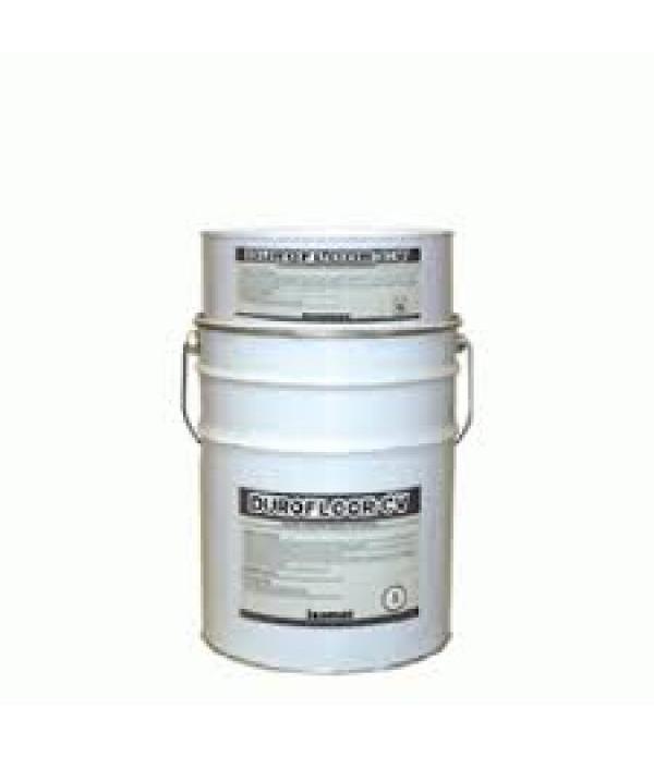 MATERIAL EPOXIDIC ISOMAT DUROFLOOR-CV, 8 kg