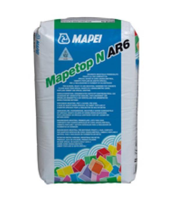 MAPETOP N AR6 Intaritor pardoseala cu granule de c...