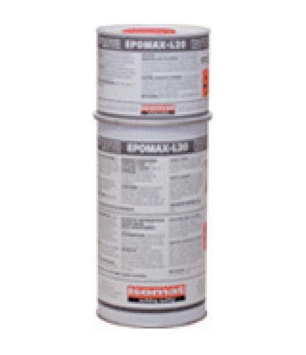 EPOMAX-L20, 1 kg, PRODUS EPOXIDIC ISOMAT