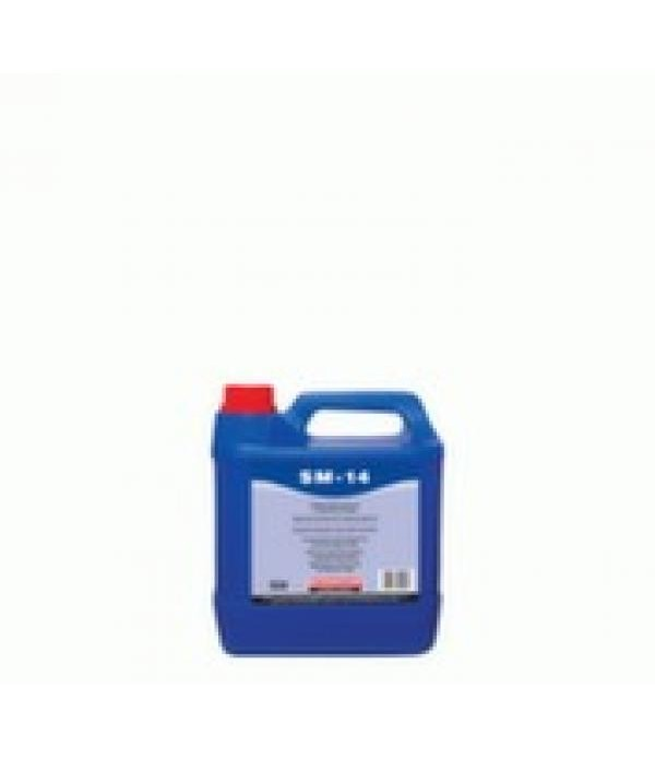 Diluant VOPSEA EPOXIDICA ISOMAT SM-14, 5 lt