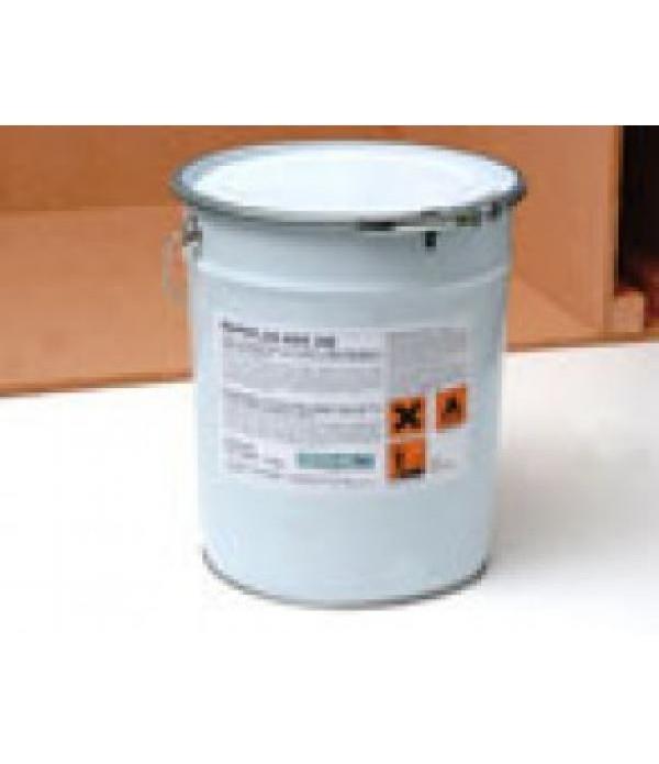 MAPEPLAN ADS 200 adeziv membrana PVC
