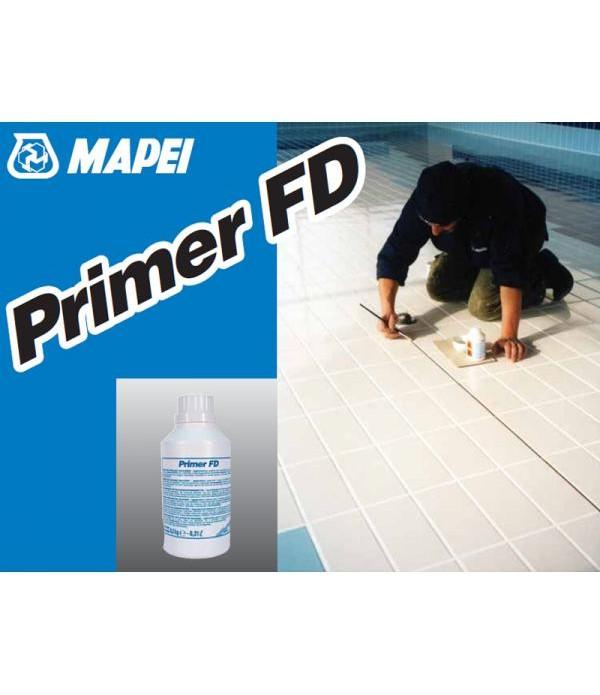 Mapei PRIMER FD, sticla 200g, Amorsa acrilica pent...