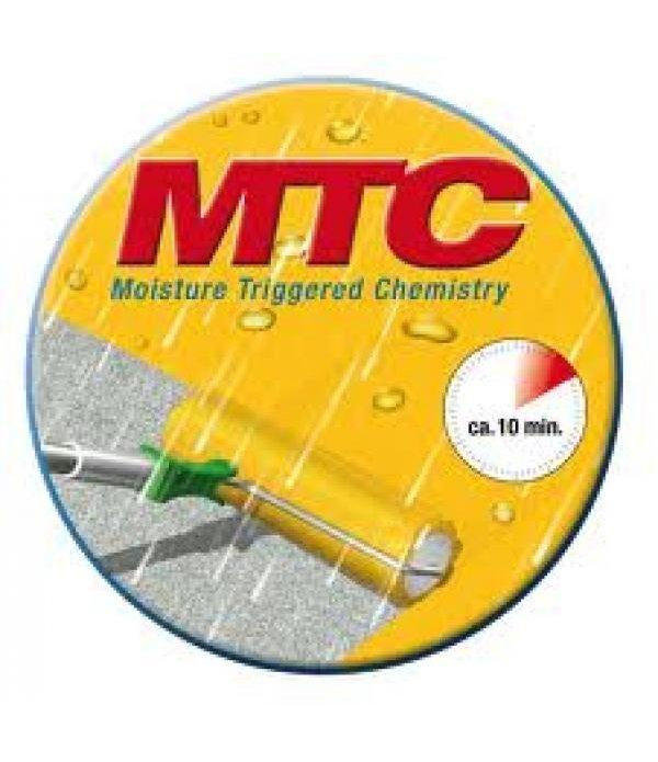 SIKALASTIC-621 TC Membrana lichida mono-componenta