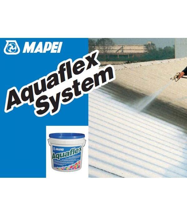 Membrana lichida, elastica, pentru interior si ext...